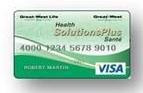 Read more on How Can a Visa Card Control Your Benefit Costs?