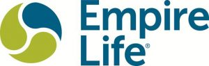 empire-life-logo