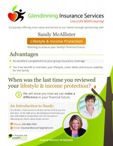 Sandy_Pam_Lifestyle_Income