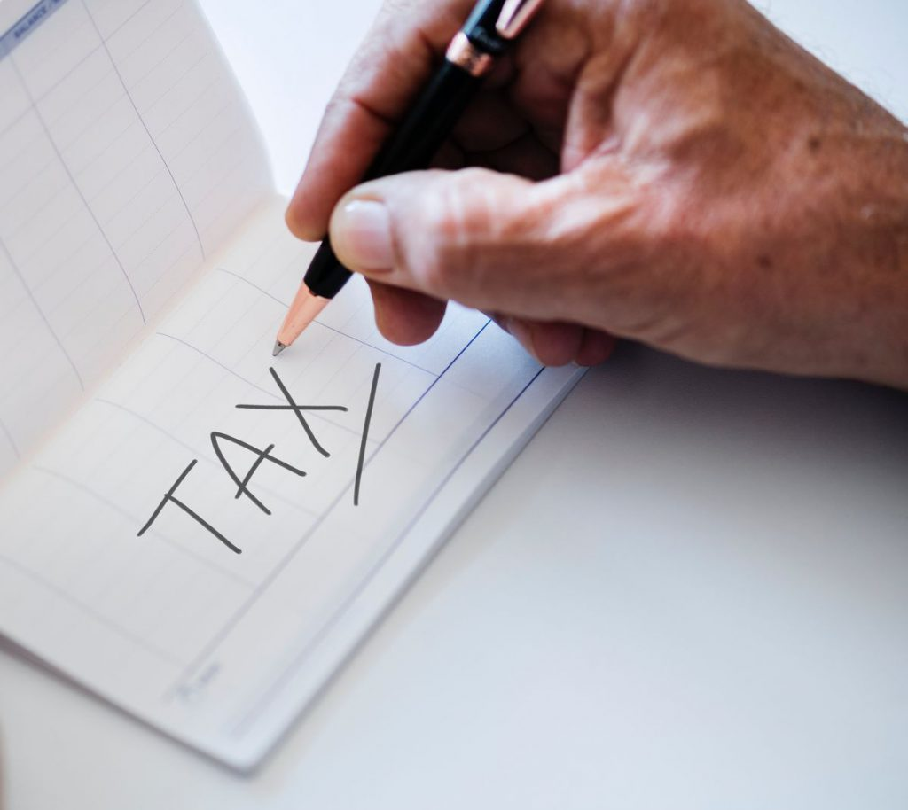 Read more on Do You Understand the New BC Employer Health Tax?